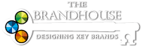 The BrandHouse