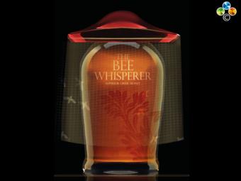 The Bee Whisperer – Ο Γητευτής των Μελισσών