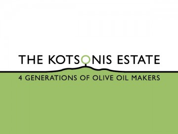 the_kotsonis_estate_logo