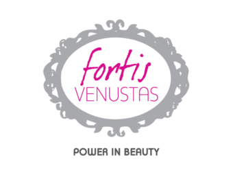 Fortis Venustas