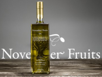 the_brandhouse_November_fruits_Olive_oil3