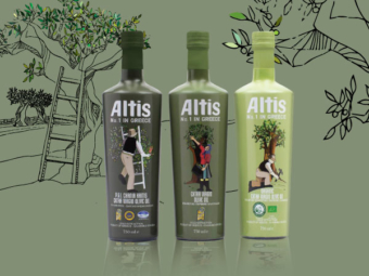 Altis International